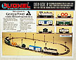 Lionel 6-11819 Georgia Power Ready-To-Run Train Set