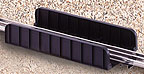 Lionel 6-14137 Die-cast Girder Bridge